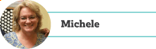 Michele.png#asset:6685